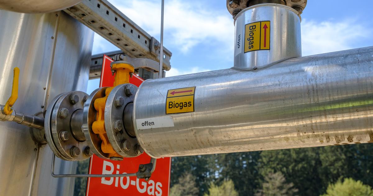 Le Conseil de l'UE adopte le nouveau règlement sur les infrastructures énergétiques
