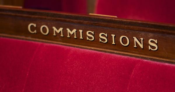 Environnement dans la Constitution: un texte de compromis adopté à l'Assemblée