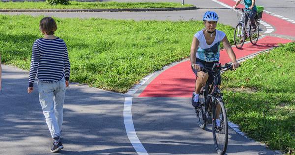 L'Ademe propose un guide aux collectivités pour développer la culture vélo