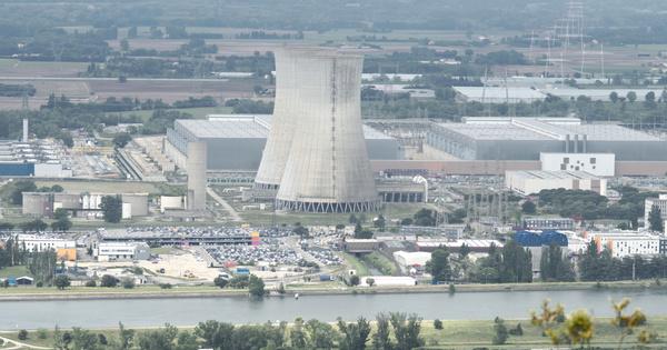 Centrale nucléaire du Tricastin: quelles seraient les conséquences d'un accident majeur?