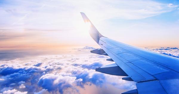 Avion à hydrogène: Air Liquide, Airbus et le groupe ADP s'associent pour un objectif fixé à 2035