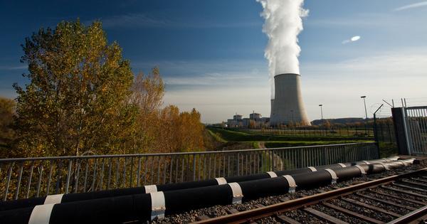 Nucléaire: la seule violation de la réglementation cause un préjudice indemnisable