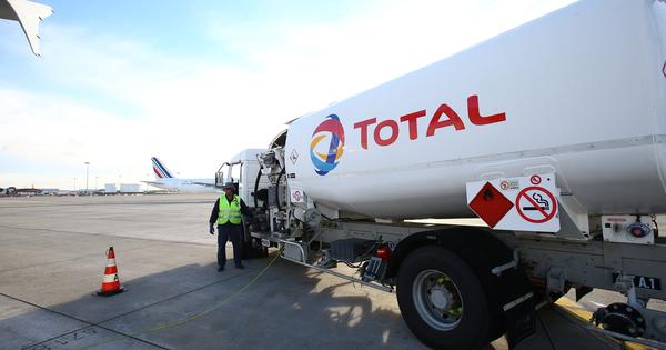 Biocarburants: TotalEnergies va se passer de l'huile de palme à compter de 2023