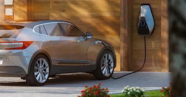 Mobilité: 14 projets sélectionnés pour innover dans la recherche automobile