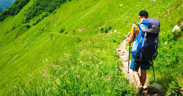 De nouveaux atlas de la biodiversité communale et restauration des sentiers de montagne