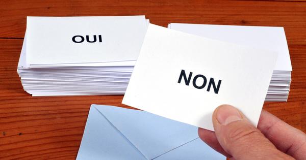 Environnement dans la Constitution: Jean Castex confirme l'abandon du référendum