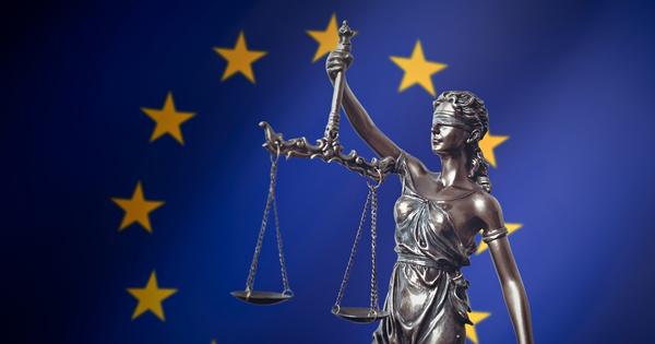 Évaluation environnementale: nouvelle tentative de mise en conformité avec le droit européen