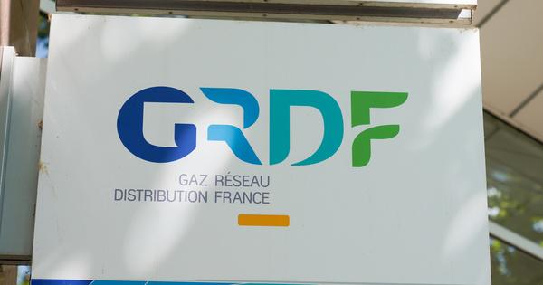 Pyrogazéification: GrDF soutient deux projets destinés à l'injection au réseau de gaz