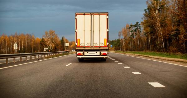 Les acteurs de la chaîne logistique et du transport routier renouvellent leur engagement pour l'environnement