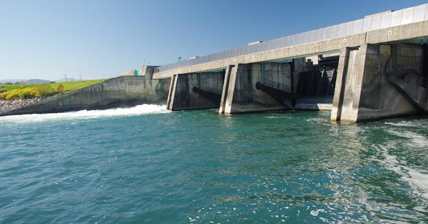 Sécurité et sûreté des ouvrages hydrauliques: deux projets de texte en consultation