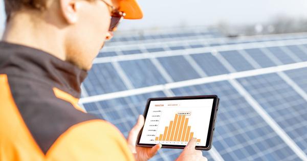 Un arrêté propose des offres alternatives de raccordement au réseau électrique pour les énergies renouvelables