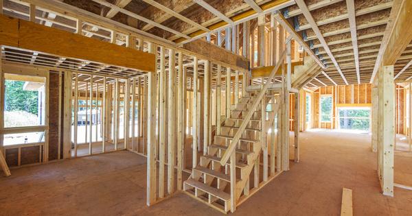 RE 2020: un appel à projets dédié aux systèmes constructifs bois