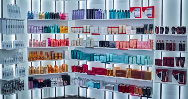 Nano dans les cosmétiques: la DGCCRF publie un mémo pour un meilleur respect de la réglementation