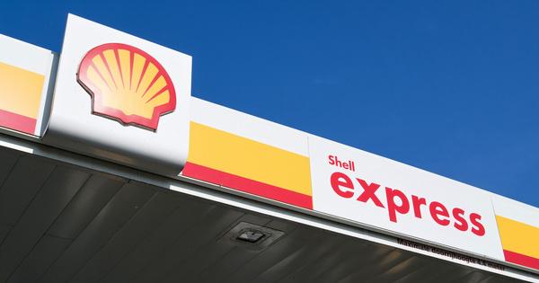 Shell fait appel de la décision de la cour dans le contentieux climatique aux Pays-Bas