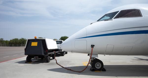 Innovation dans l'automobile et aéronautique: 101 nouveaux lauréats