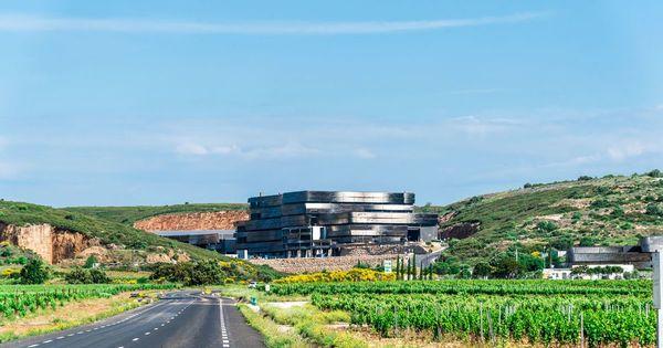 Valorisation énergétique: Paprec acquiert une filiale de Dalkia