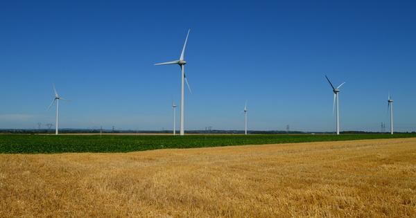 Éolien terrestre: 26 nouveaux projets accordés dans le cadre du 8e appel d'offres