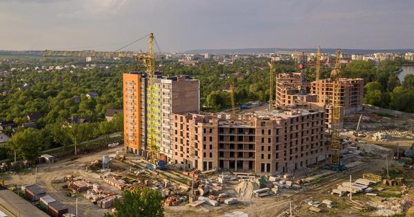 Aide à la construction durable: un décret précise ses modalités d'attribution