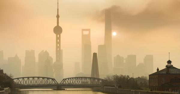 Seuls 58% des pays signataires de l'Accord de Paris ont soumis leur nouvelle contribution climat