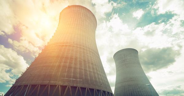 Nucléaire: l'ASN autorise et encadre le démantèlement du réacteur Rapsodie