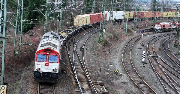 Transports combinés: la Commission européenne consulte sur la révision de la directive