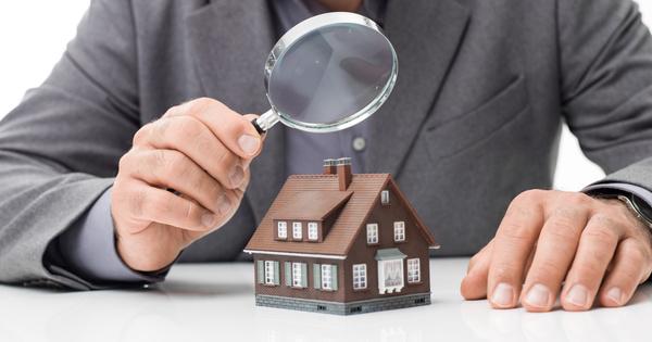 Diagnostic immobilier: le Conseil d'État annule l'arrêté relatif à la certification