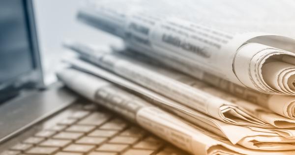 Un nouvel appel à projets dédié à la transition écologique de la presse