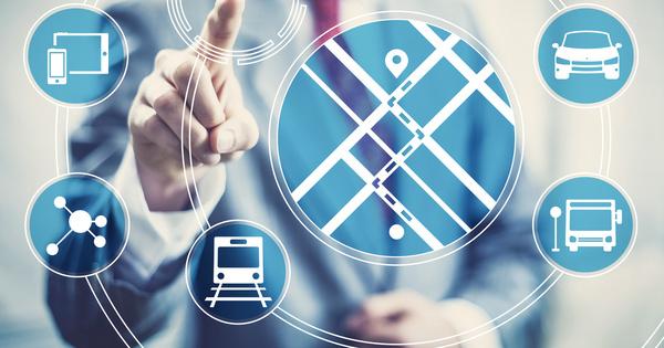 L'Agence de l'innovation pour les transports lance ses premiers appels à projets
