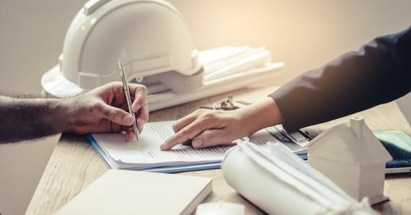 La Banque Postale et le Crédit Mutuel se positionnent sur le nouveau «prêt avance rénovation»