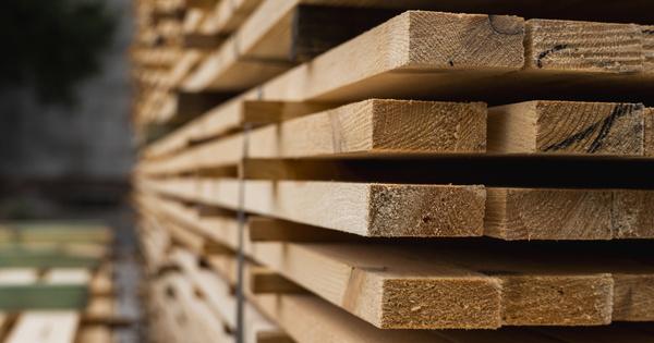 Les ICPE de préservation du bois doivent appliquer les meilleures techniques disponibles