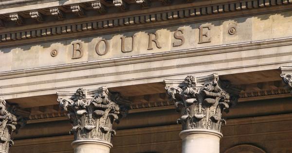 L'érosion de la biodiversité fragilise les actifs financiers français