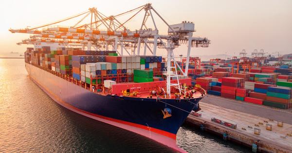 Déchets des navires: l'obligation de dépôt dans les installations portuaires est renforcée