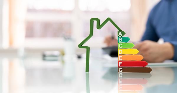Loi Climat: un arrêté précisant le contenu des audits énergétiques en consultation