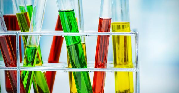 Substances très préoccupantes dans les produits: la base de données européenne est ouverte