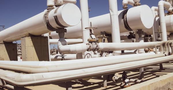 Hydrogène bas carbone: TotalEnergies et Air Liquide s'allient