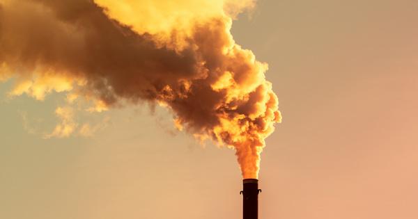 Climat: le monde est sur une «voie catastrophique», alerte le chef de l'ONU