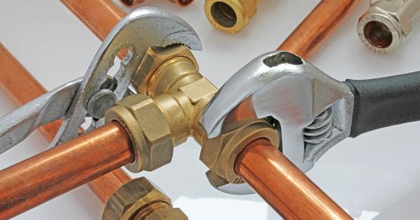 Réseaux intérieurs: un arrêté impose des règles pour prévenir les contaminations de l'eau potable