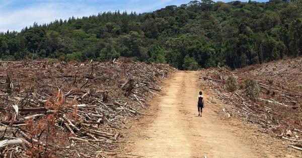 Oxfam appelle les pays riches à augmenter leurs financements climat avant la COP 26