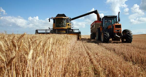 PLF 2022: le gouvernement augmente le budget du ministère de l'Agriculture