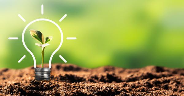 Le ministère de l'Écologie présente les lauréats de deux appels à projets pour les PME