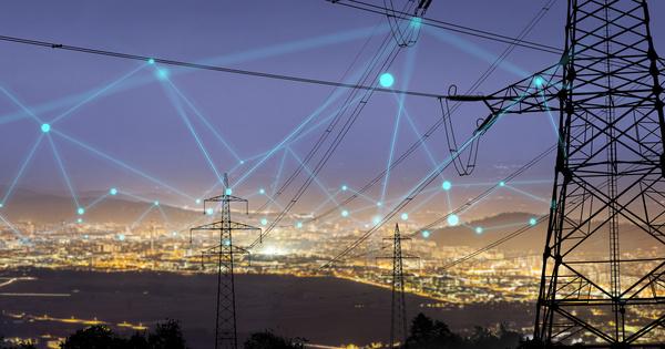 La Commission européenne consulte sur le plan d'action pour la numérisation de l'énergie
