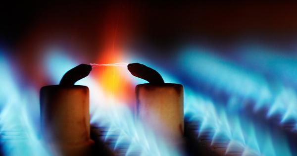 RE 2020: Coénove défend le biométhane devant le Conseil d'État