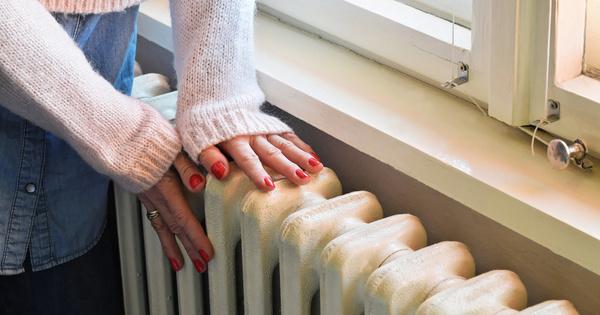 Le chèque énergie contribue à réduire la précarité énergétique des ménages