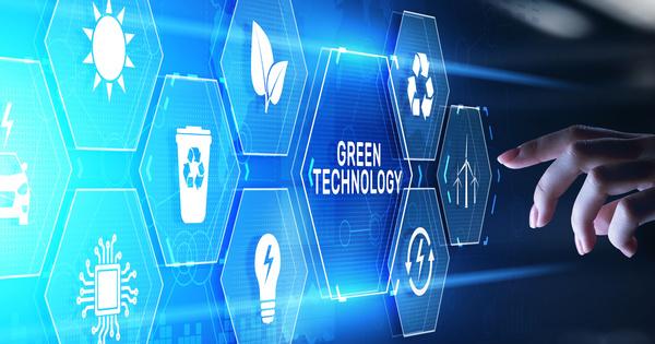 Greentech: lancement de nouveaux appels à manifestation d'intérêt