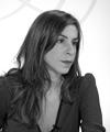 Marie Jo Sader