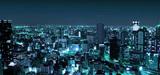 Le renouveau de la stratégie énergétique japonaise en question