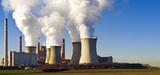 Résilience du modèle énergétique allemand