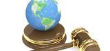 Rio+20 : les juristes de l'environnement lancent un appel et des recommandations