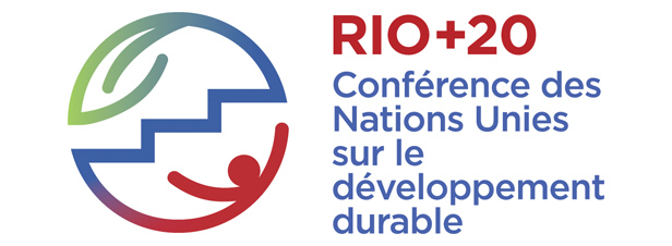 Rio + 20 : le développement durable en quête d'un second souffle