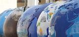 """Le 6ème Forum mondial de l'eau célèbre """"le temps des solutions"""""""